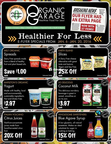 Organic Garage Flyer Make Your Own Beautiful  HD Wallpapers, Images Over 1000+ [ralydesign.ml]