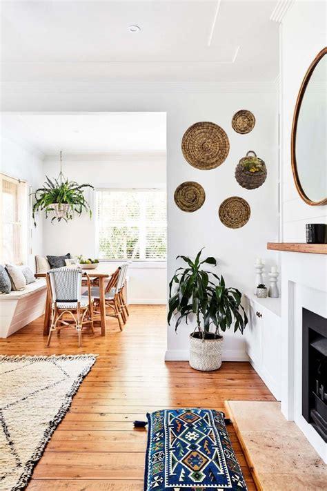 Organic Home Decor Home Decorators Catalog Best Ideas of Home Decor and Design [homedecoratorscatalog.us]