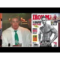 Discount organic health protocol by celebrity trainer thomas delauer