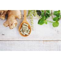 Organic natural health & wellness coupon