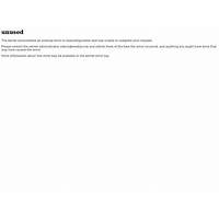 Organised chaos: a very practical guide to drama teaching secret