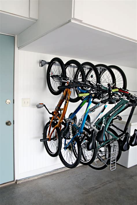 Organize Bikes In Garage Make Your Own Beautiful  HD Wallpapers, Images Over 1000+ [ralydesign.ml]