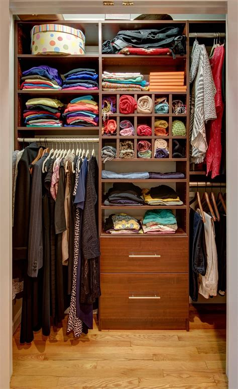 Organizing Small Bedroom Closet Iphone Wallpapers Free Beautiful  HD Wallpapers, Images Over 1000+ [getprihce.gq]