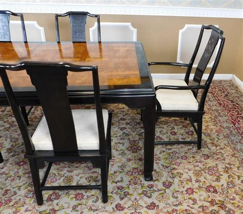 Oriental Dining Room Furniture Iphone Wallpapers Free Beautiful  HD Wallpapers, Images Over 1000+ [getprihce.gq]