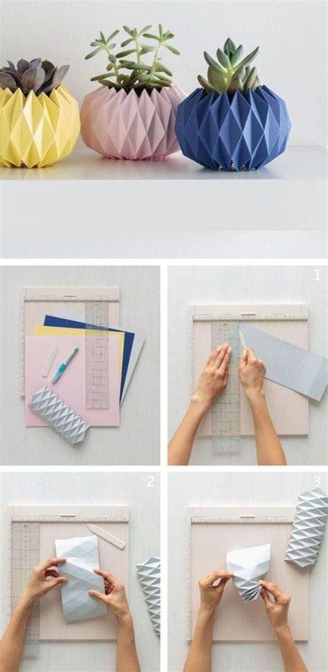 Origami Home Decor Home Decorators Catalog Best Ideas of Home Decor and Design [homedecoratorscatalog.us]