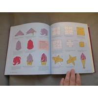 Origami for beginners 50% commision free tutorials