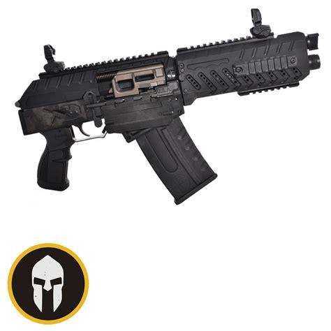 Origin 12 Semi Auto Shotgun Price