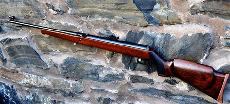 Original 50 Air Rifle