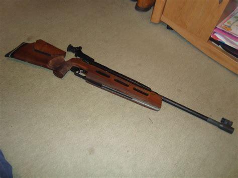 Original Model 75 Air Rifle For Sale