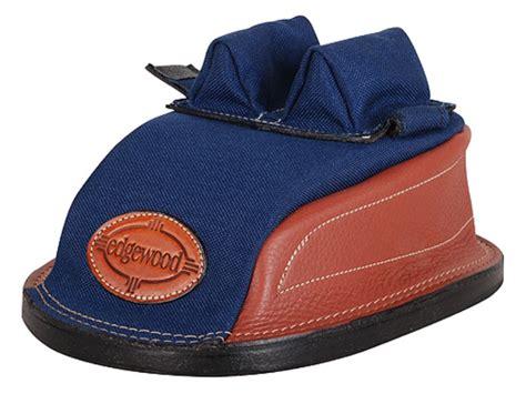 Original Rear Bag Edgewood Shooting Bags