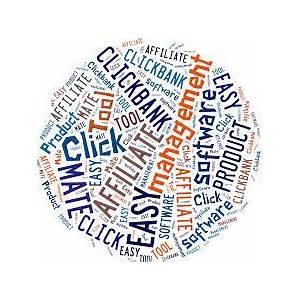 Original clickbank affiliate management tool promotional code