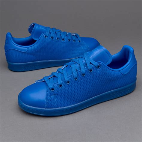 originals stan smith ADICOLOR mens trainers sneakers shoes
