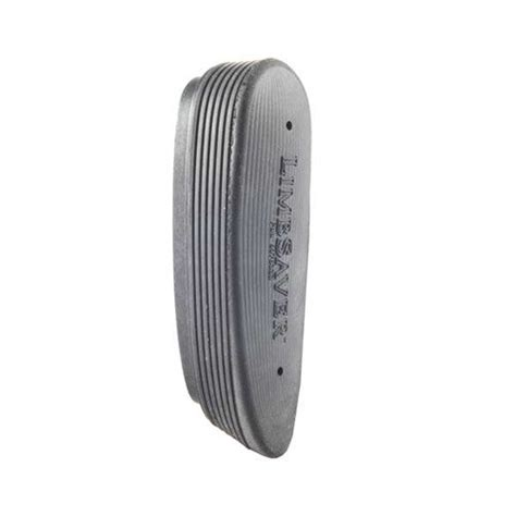 Oring Xsmall 223 Cases 5 Pack Brownells Uk