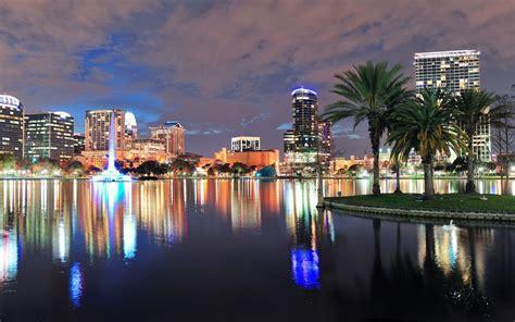 Orlando Wallpaper HD Wallpapers Download Free Images Wallpaper [1000image.com]