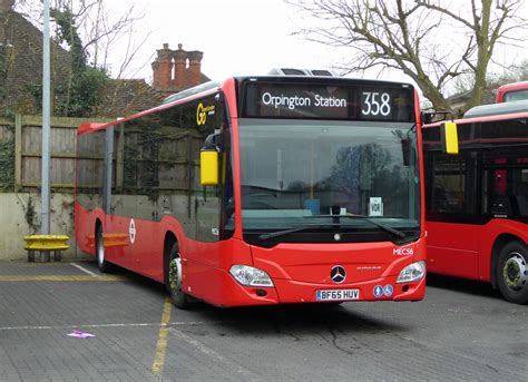 Orpington Bus Garage Make Your Own Beautiful  HD Wallpapers, Images Over 1000+ [ralydesign.ml]