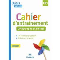 Best reviews of orthographe rapide