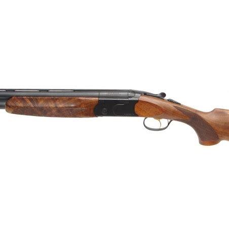 Orvis Field Shotguns