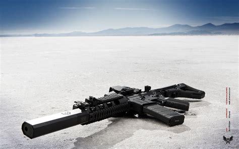 Osprey 40 300 Blackout