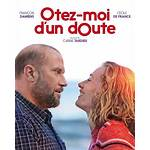 Otez moi d'un doute 2017 subtitle in english download