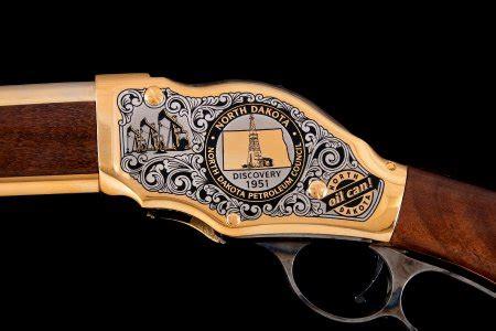 Other Shotguns Millionguns