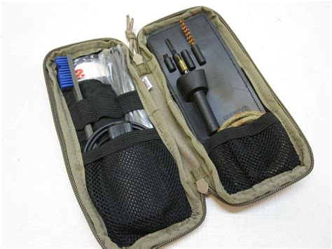 Otis I Mod Gun Cleaning Kit 5 56