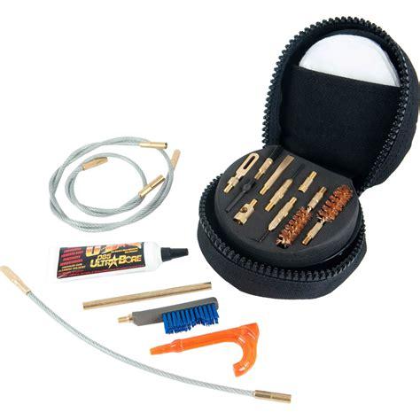 Otis Professional Pistol Cleaning System - EBay