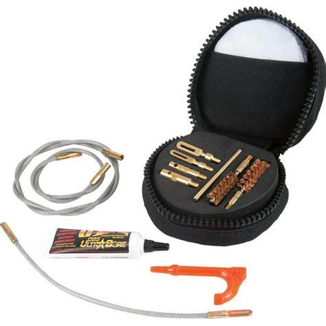 Otis Professional Pistol Cleaning System For Sale Online
