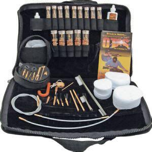 Otis Rifle Cleaning Kit Ebay