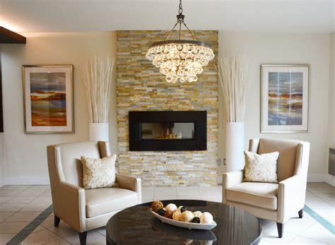 Ottawa Home Decor Home Decorators Catalog Best Ideas of Home Decor and Design [homedecoratorscatalog.us]