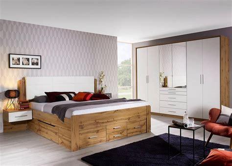Otto Schlafzimmermöbel