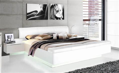 Otto Versand Schlafzimmer