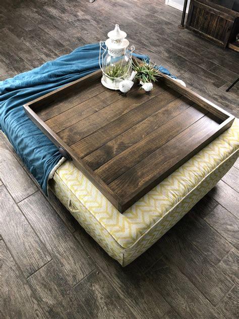 ottoman tray plans.aspx Image