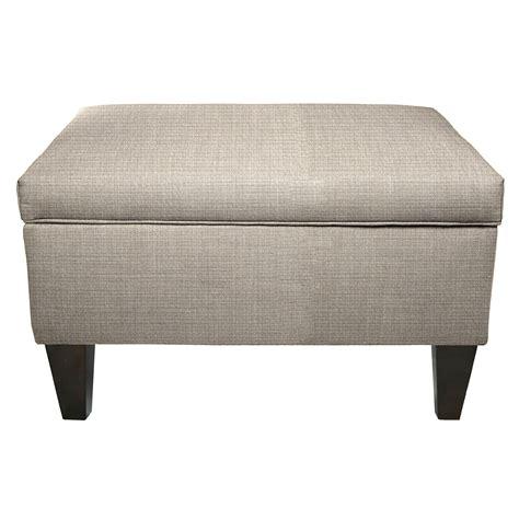 ottoman upholstered writing design.aspx Image