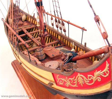 Ottoman ship plans Image