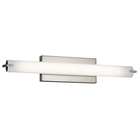 Oundle Energy Star Bath 1-Light LED Vanity Light