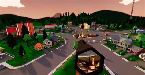 Out Of Ammo Psvr Multiplayer Review