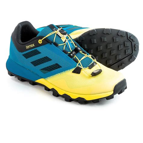 outdoor Men's Terrex Trailmaker Trail Runners