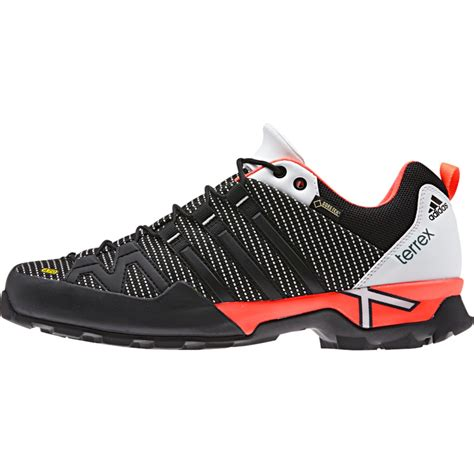 outdoor Mens Terrex Scope GTX Shoe