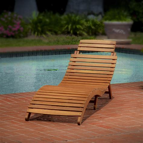 outdoor chaise lounge plans.aspx Image