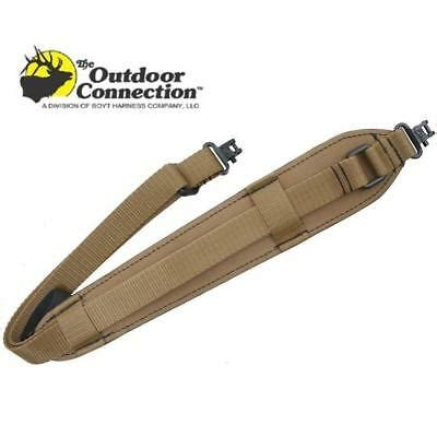 Outdoor Connection Padded Sling EBay