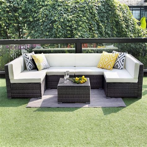 Outdoor Furniture Cheap Iphone Wallpapers Free Beautiful  HD Wallpapers, Images Over 1000+ [getprihce.gq]