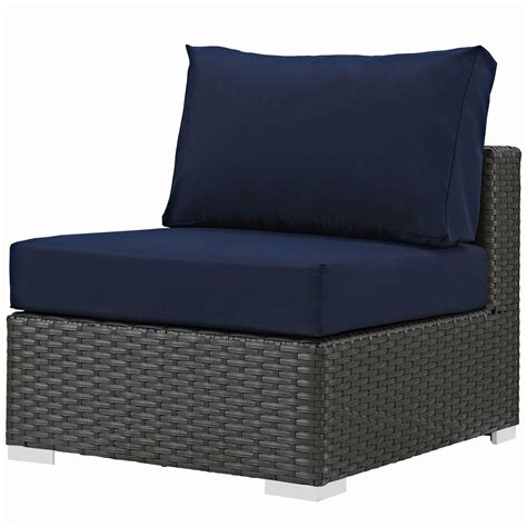 Outdoor Furniture Cushions Replacement Iphone Wallpapers Free Beautiful  HD Wallpapers, Images Over 1000+ [getprihce.gq]