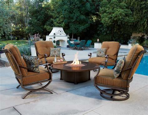 Outdoor Furniture Denver Iphone Wallpapers Free Beautiful  HD Wallpapers, Images Over 1000+ [getprihce.gq]