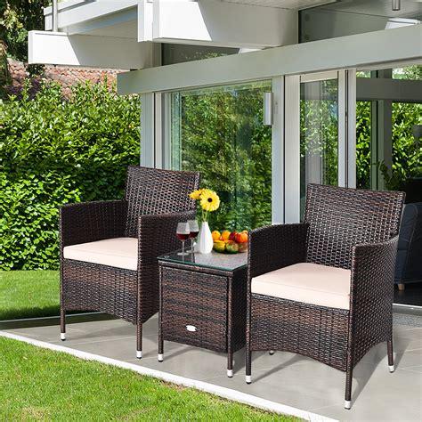 Outdoor Furniture Sets Watermelon Wallpaper Rainbow Find Free HD for Desktop [freshlhys.tk]
