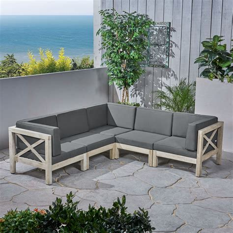Outdoor Furniture Sofa Glitter Wallpaper Creepypasta Choose from Our Pictures  Collections Wallpapers [x-site.ml]