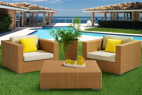 Outdoor Furniture Upholstery Watermelon Wallpaper Rainbow Find Free HD for Desktop [freshlhys.tk]