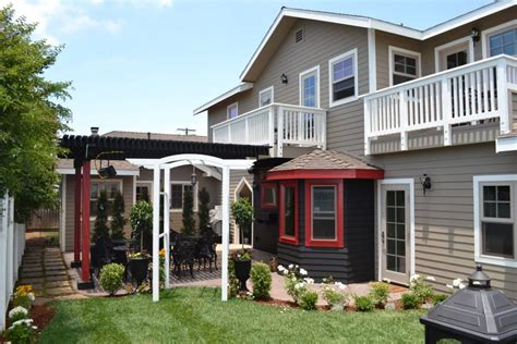 outdoor home improvement ideas.aspx Image