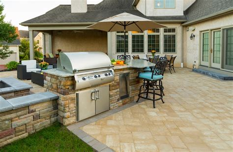 Outdoor Kitchen Prices Iphone Wallpapers Free Beautiful  HD Wallpapers, Images Over 1000+ [getprihce.gq]