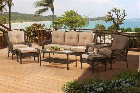 Outdoor Living Furniture Glitter Wallpaper Creepypasta Choose from Our Pictures  Collections Wallpapers [x-site.ml]
