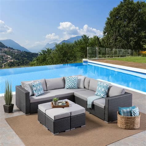 Outdoor Patio Furniture Sectional Iphone Wallpapers Free Beautiful  HD Wallpapers, Images Over 1000+ [getprihce.gq]